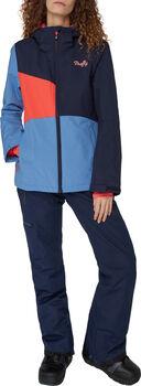 FIREFLY 720 női kabát Nők kék