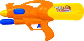 Sunflex Játék kieg Wasserspritzer Drop narancssárga