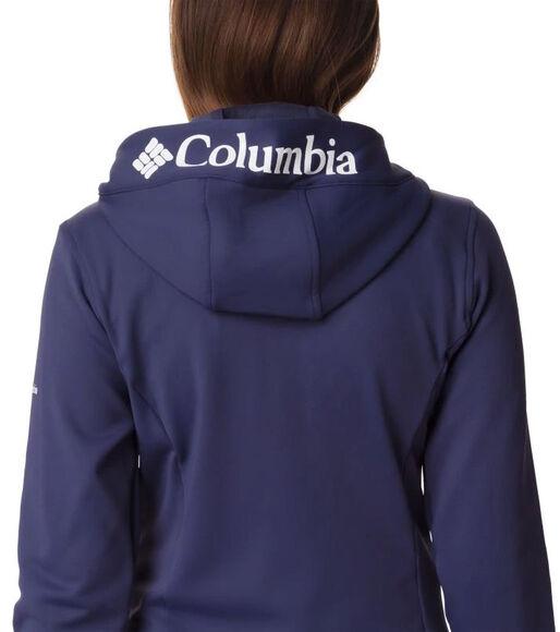 Columbia Windgates Fleece