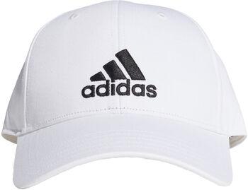ADIDAS Baseball sapka fehér