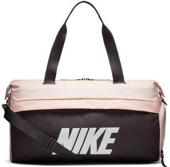 Nike W Radiate Club női sporttáska Nők rózsaszín