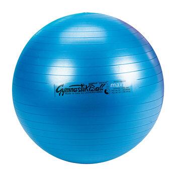 Pezzi gimnasztikai labda kék