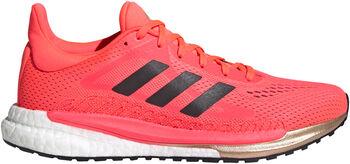 adidas Solar Glide 3 W női futócipő Nők rózsaszín