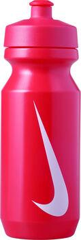 Nike Big Mouth kulacs (650ml) piros