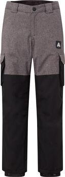 FIREFLY Slopestyle nadrág Gabbe Aquamax 10.10 fekete