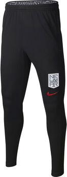 Nike  Nyr Dry Pant Kp fekete