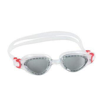 Arena Cruiser Soft felnőtt úszószemüveg Férfiak fehér