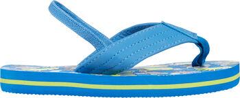 FIREFLY Kim 9 gyerek flipflop kék