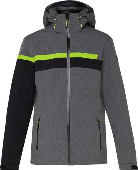 Sportive Dawson UX kabát