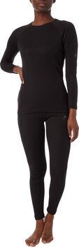 McKINLEY Yael/Yana női aláöltözet Nők fekete