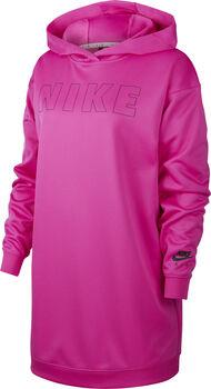 Nike Air női ruha Nők piros