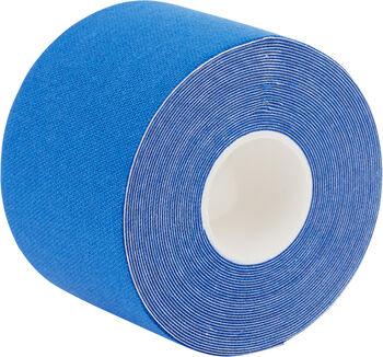 PRO TOUCH Skin Tape öntapadós szalag kék