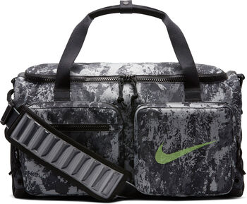 Nike Utility S Duff-GFX AOP sporttáska