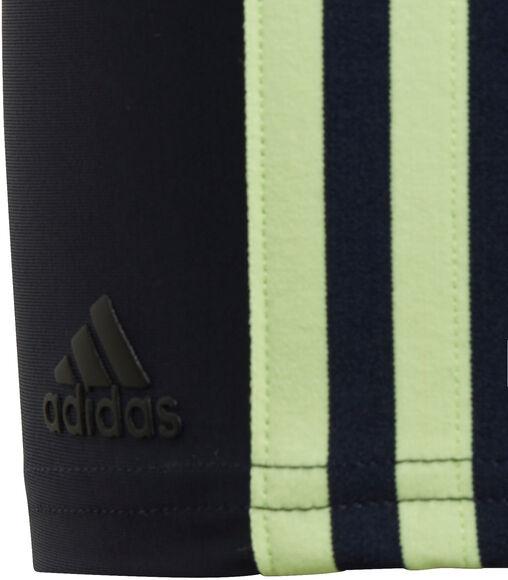 adidas FIT BX 3S Y