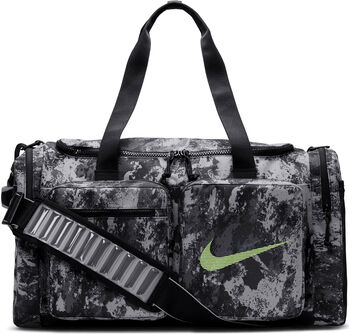Nike Utility M Duff-GFX AOP sporttáska