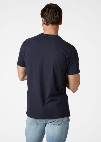 Tokyo férfi póló