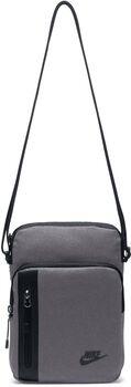 Nike Tech Small Items Bag táska szürke