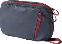 Wash Bag minineszesszer