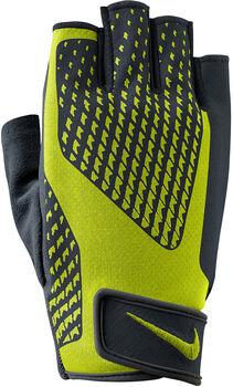 Nike Core Lock 2.0 kesztyű fekete
