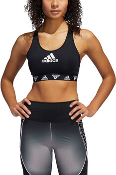 adidas  DRST ASK P BOSmelltartó Nők fekete