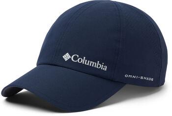 Columbia Silver Ridge III felnőtt sapka kék