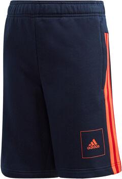 adidas  JB A AAC SHORTgyerek sort kék