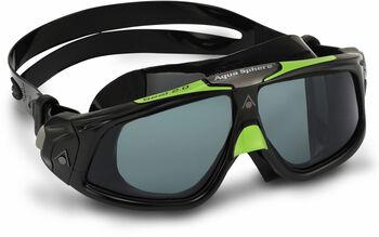 Aqua Sphere Seal 2.0 úszószemüveg Férfiak fekete