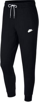 Nike M Nsw Modern Jggr férfi szabadidőnadrág Férfiak