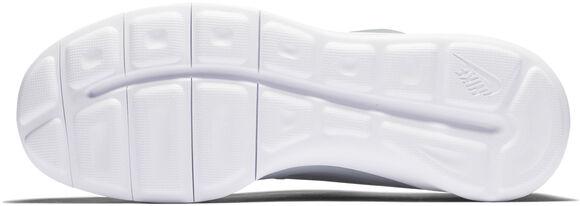 Arrowz férfi szabadidőcipő