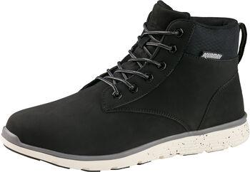 McKINLEY Richard AQX férfi téli cipő Férfiak fekete