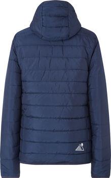 McKINLEY Ricon lány kabát kék