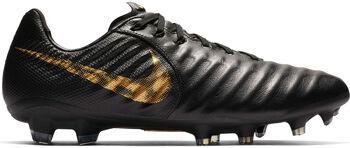 Nike Legend 7 Pro FG felnőtt stoplis focicipő Férfiak fekete