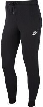 Nike Essential női szabadidőnadrág Nők fekete