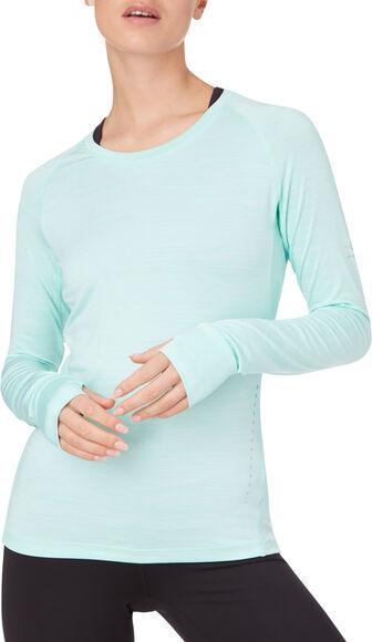 Eeva II női hosszú ujjú póló