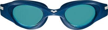 Arena The One felnőtt úszószemüveg Férfiak kék