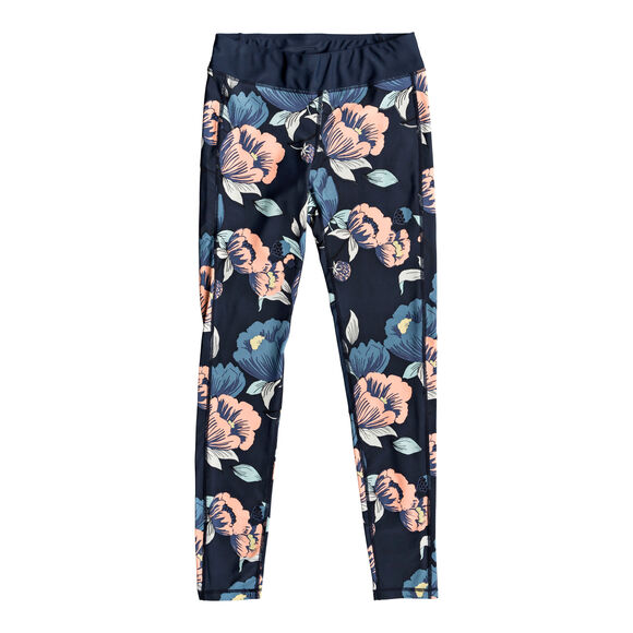 ROXY Spy Game Pant 3