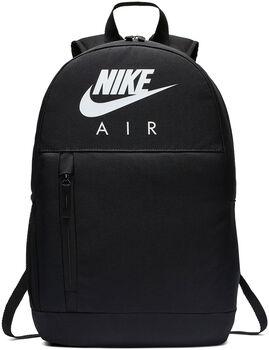 Nike Elemental GFX hátizsák