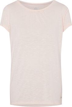 McKINLEY Női-T-shirt Kaiko Nők rózsaszín