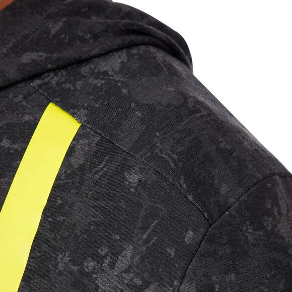 Fredo II uxffi. kabát