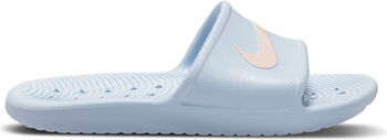 Nike  Kawa Shower női papucs Nők kék