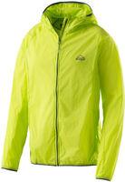 X-Light Pampas férfi kabát