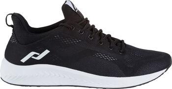 PRO TOUCH OZ 1.0 M férfi sportcipő Férfiak fekete