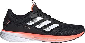 adidas SL20 női futócipő Nők fekete