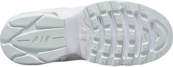 Air Max Graviton női szabadidőcipő