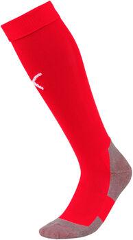 Puma Liga Core sportszár piros