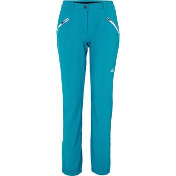 McKINLEY Beira III M-Tec női túranadrág Nők kék