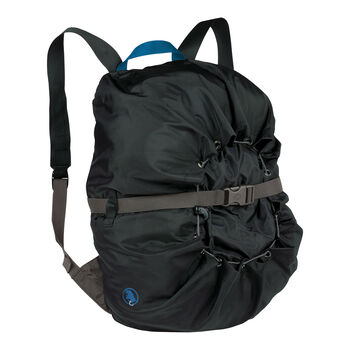 Mammut Rope Bag Element fekete