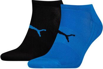 Puma Lightweight Sneaker zokni (2 pár/csomag) kék
