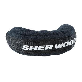 Sher-Wood Sherwood Blade Covers hokikorcsolya tartozék fekete