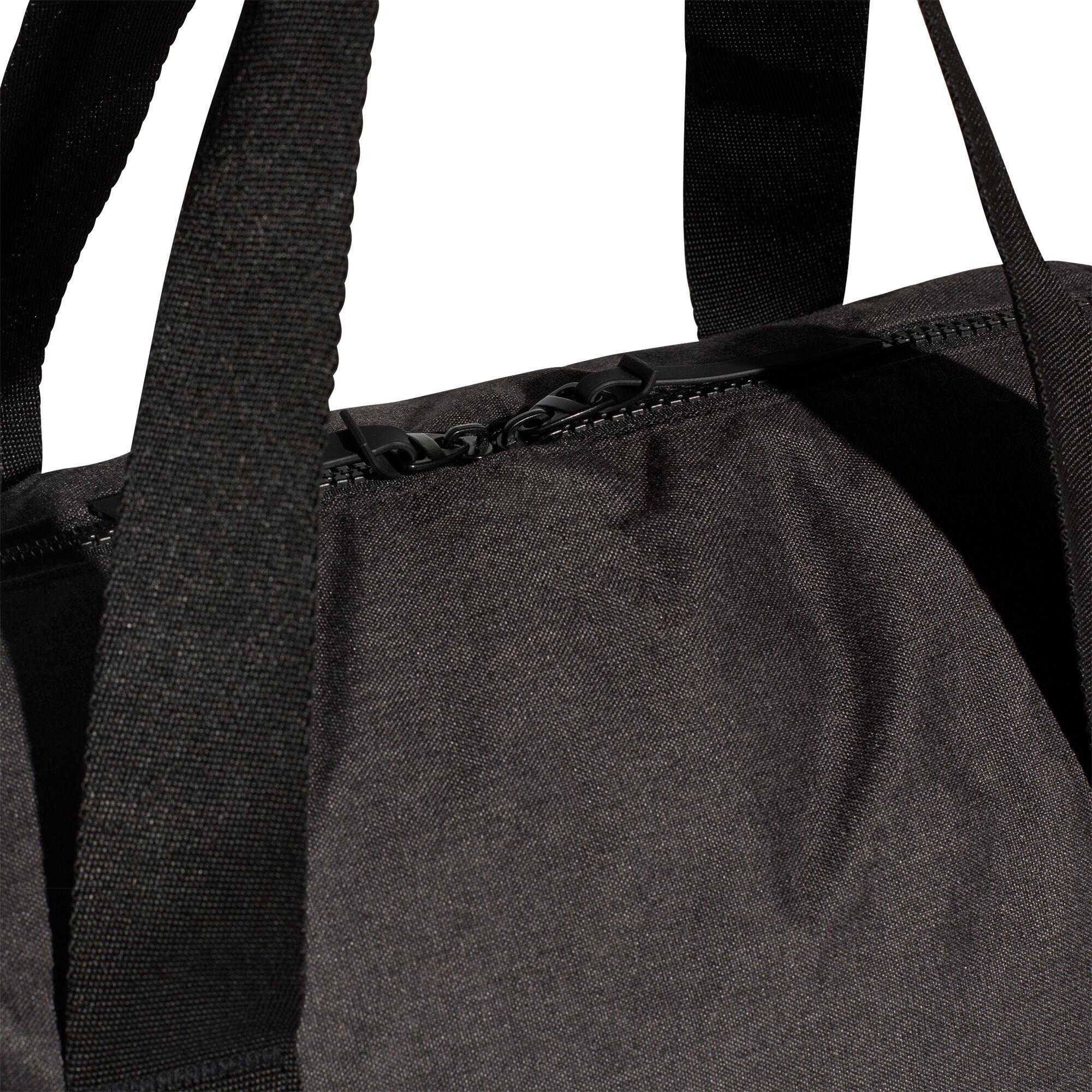 ADIDAS · W TR ID Tote női táska Nők